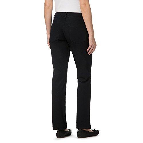 Maine New England Damen Hose schwarz schwarz One size