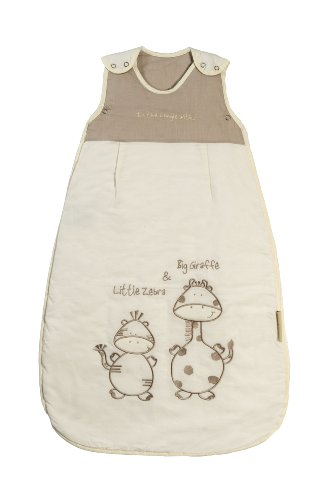 0 5 Tog Baby Sleeping Bag 0 6 Months - 9