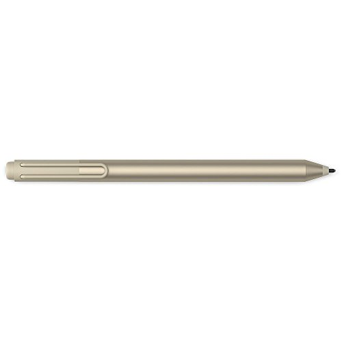 Microsoft Surface Pen for Surface Pro 4 Surface 3 (GOLD) (Certified Refurbished) …