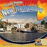 New Hampshire, Niels R. Jensen, 1604536640
