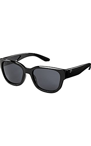 Fox Racing The Eden Sunglasses, - Polaris Sunglasses