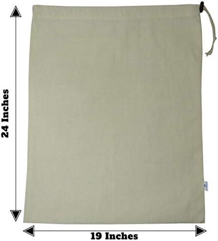 24 inch laptop bag _image0