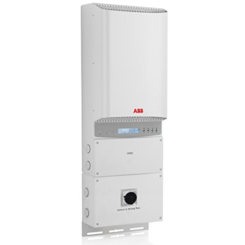 abb-5000-w-208-240-277-vac-dual-mppt-with-afci-non-isolated-string-inverter-pvi-6000-outd-us-a-bwp