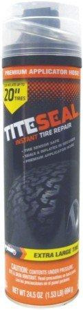 TITE SEAL FIX A FLAT PUNCTURE SEAL DIVERSION SAFE