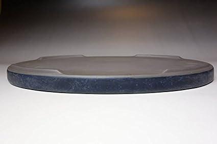 Japanese Bonsai gardeing Gant GUNTE DX 12pcs du Japon