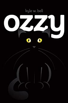 Ozzy by [Bell, Kyle W.]