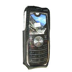 A727 Phone - 5
