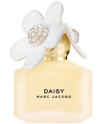 Marc Jacobs Daisy Eau de Toilette Spray Anniversary Limit...