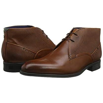 Ted Baker Men's Cherr Shoes 7