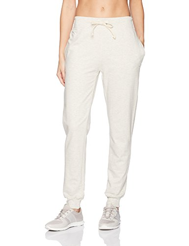 white champion sweatpants - 3