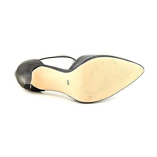 Style & Co Miloe Fibra sintética Tacones