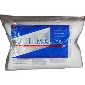Anabolic Laboratories Ultima 2000 Cervical Pillow - LG