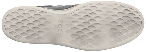 ECCO Uomo Kallum High Top Fashion scarpe da ginnastica - - - Choose SZ colore 4509c7
