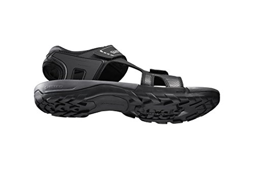 Shimano SH SD66 SPD Cycling Sandals