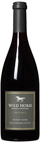Santa Barbara Pinot Noir - 9