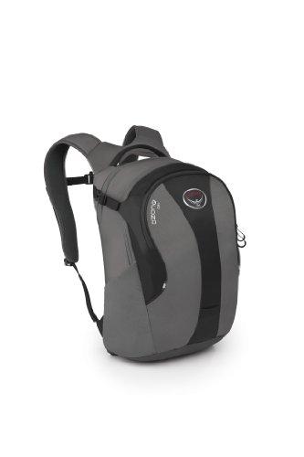 Osprey 135322 511 P Ozone Daypack