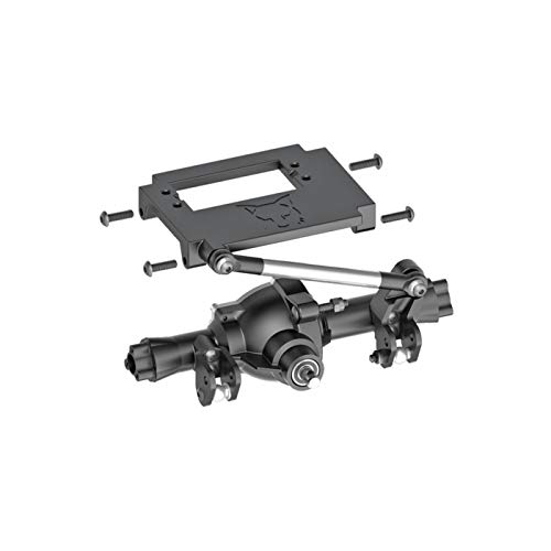 (Redcat Racing Portal Axle Kit Designed for The GEN7 Scale Crawler)