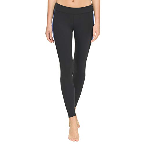 Sport Women Gym Gsyjk Waist Pants Leggings Sportswear Running Athletic High Fitness Yoga Bottom Trouser Tights Workout xl Activewear M FRwzR