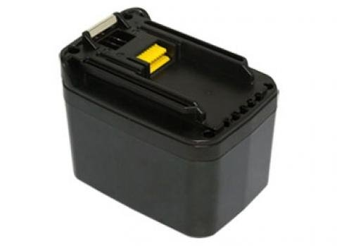 Battery_king BJR240WA, BLS712SFK, BLS820SFK, BSR730WA Shipped from and sold by battery_king