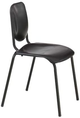 Wenger NOTA Standard Music Posture Chair