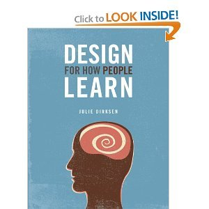 Design For How People Learn (Voices That Matter