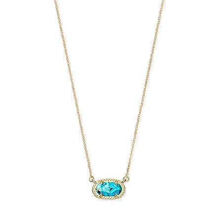 Kendra Scott Ember Pendant Necklace for Women