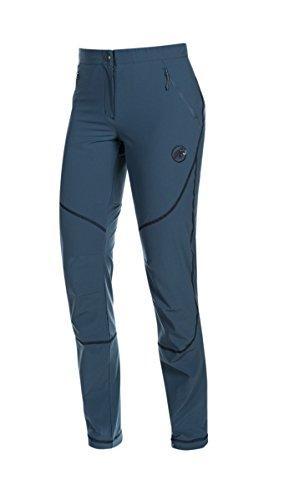 Mammut pantalones para mujer Togira orion