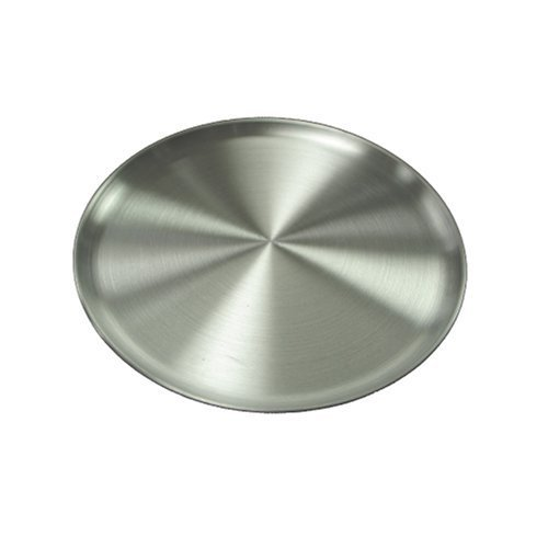 Winware Cover for 48-Ounce Dough Pan by Winco