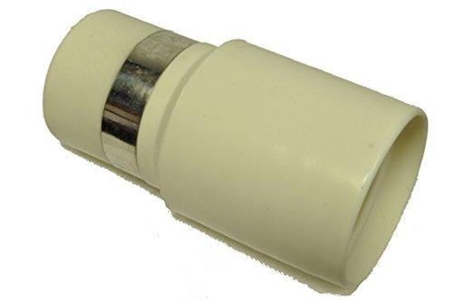 vacuum band eureka - 6