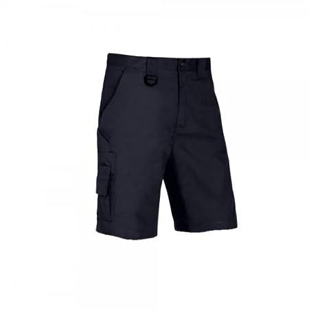 77e3991297f1bf Blakläder kurze Hose leichte Shorts Service 1447, Farbe:marineblau;Größe:62