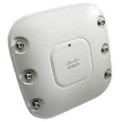 CISCO AIR-CAP3502P-A-K9 / Aironet 3502P IEEE 802.11n 300 Mbps Wireless Access Point