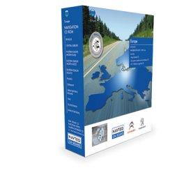 Peugeot PSA SMEG SMEG + Europe 2014: Amazon co uk: Car & Motorbike