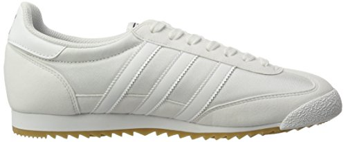 Adidas Dragon Og Womens Trainers