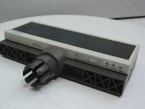 IBM FRU 10J0268 Cash Register LED Display
