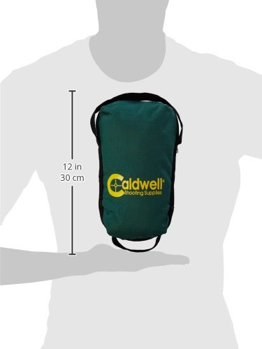 Caldwell Lead Sled Weight Bag, Standard by Caldwell (Image #6)