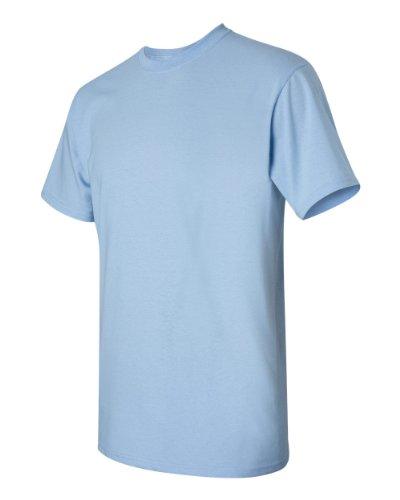 Blue 3x T-Shirt - 2