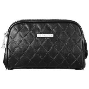 Sephora Quilted Bag Collection - The Escapader Cosmetic Bag