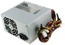 PY.25008.019 Acer POWER SUPPLY.250W.ATX.PFC