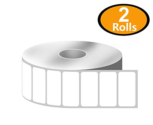 [2 Rolls, 2430/Roll] 1