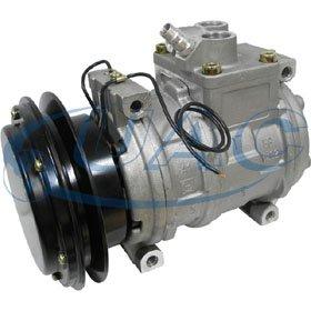 Universal Air Conditioner CO 22032C A/C Compressor