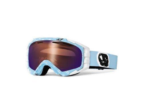 Arnette  Mercenary(Turquoise/Blue - Goggles Arnette