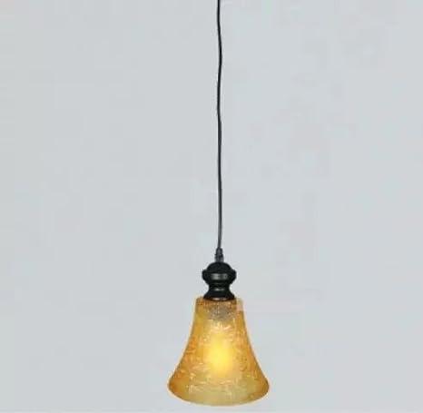 Jack Nordic IKEA luces de pasillo lámpara del dormitorio ...