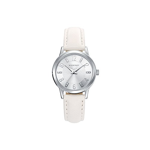 Viceroy Sweet Watch 42262-15 Gray Girl