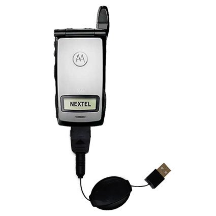 retractable-power-hot-sync-and-charge-usb-data-cable-w-tip-exchange-for-the-nextel-i830-gomadic-bran