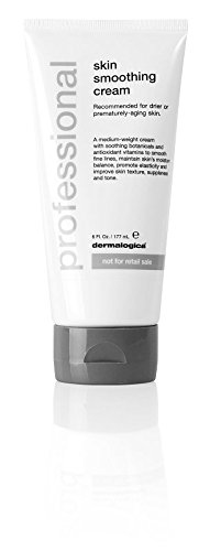 Price comparison product image Dermalogica Skin Smoothing Cream, 6 Fluid Ounce, Pro Size