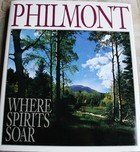 Philmont: Where Spirits Soar