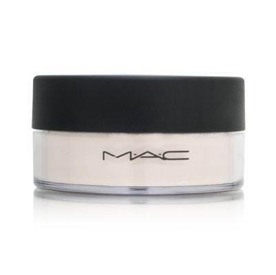 MAC Select Sheer Loose Powder NC5 8 g / 0,28 oz