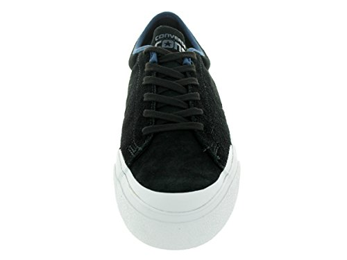 Ox Shoe Skate Converse Sumner Sumner Converse Night Black zH8tqq