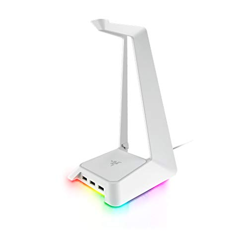 Razer Station Chroma Headphone Headset product image