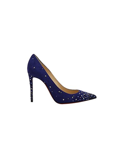 christian-louboutin-womens-1170297m608-purple-suede-pumps